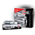 Champion Platinum Spark Plug 7570 Sparesbox - Image 1