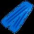 MAXTRAX - MK2 4x4 Recovery Tracks FJ Blue with Telltale Leashes Sparesbox - Image 1