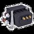 Mean Mother Winch Solenoid Edge Series 24V DC01-24V Sparesbox - Image 1