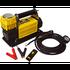 Mean Mother Adventurer 2 160/L Min Air Compressor MMACA3 Sparesbox - Image 1