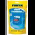 Rain-X Original Glass Treatment Wipes 25Pk - 800002244 Sparesbox - Image 1