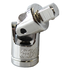 888 By SP Tools Socket Universal Joint 1/4Dr Sparesbox - Image 1