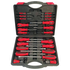 888 Tools By SP Tools Screwdriver Set 22Pc Sparesbox - Image 1